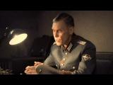 Жажда 4 серия (2011)