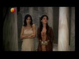 Великолепный век 2 сезон / Muhtesem Yüzyil / Magnificent Century (2011)1 серия
