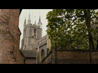 Эффeкт кoлибpи (2013) Очень клевый фильм с Джейсоном Стетхемом!