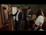 Хранители сокровищ (Фильм 2011)